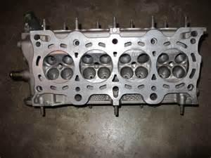 Honda Civic Heads Civic Crx Ef Eg Ek Ej Engine Parts Galore Heads Blocks