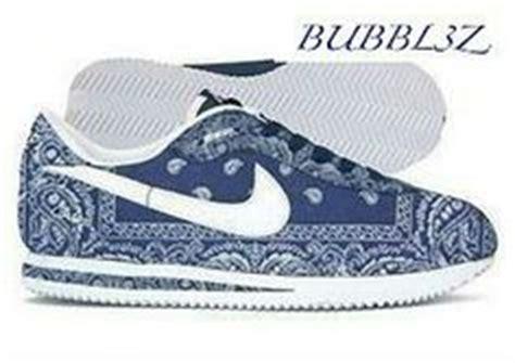 Nike Cortez Cholo 2 nike cortez cholo shoes vintagevocalist co uk