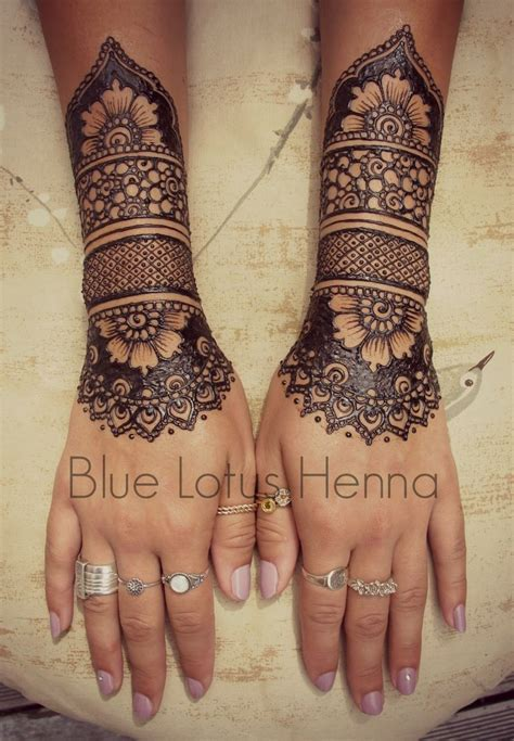 henna tattoo sleeve 25 best ideas about mandala wrist on