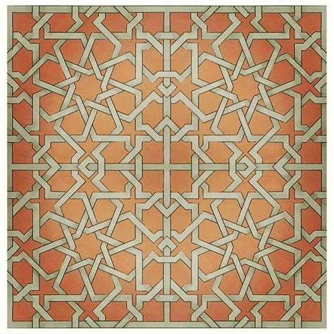 islamic ink361 143 best motifs images on pinterest mosaic mosaic art