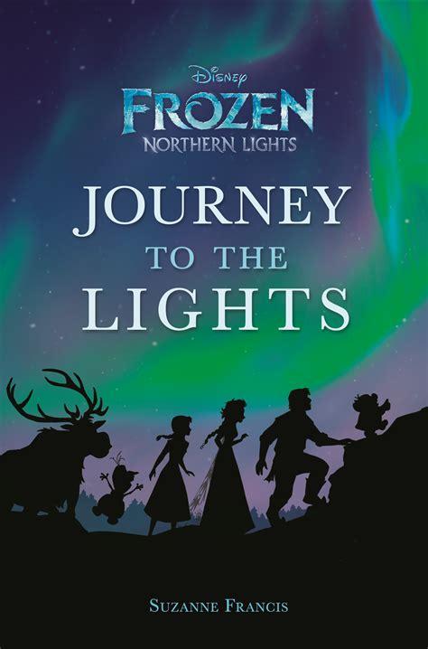 lights wiki frozen northern lights disney wiki fandom powered by