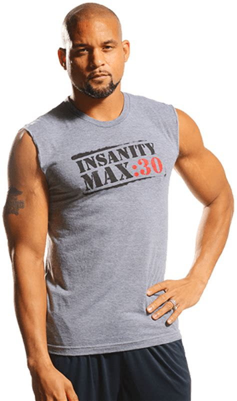 Beachbody Insanity By Sahun T insanity max 30 workout the craziest 30 minutes of your day beachbody co uk
