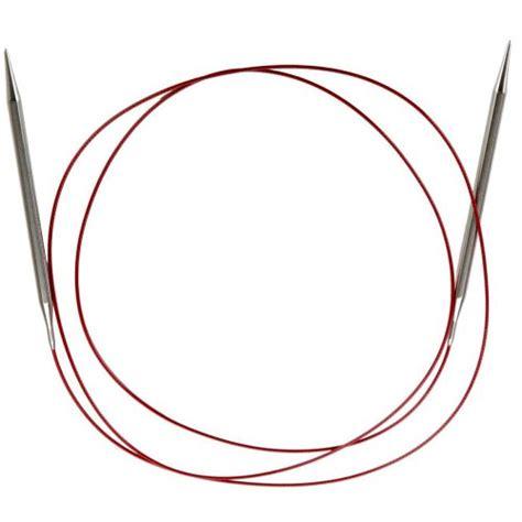 11 inch circular knitting needles chiaogoo lace circular 60 inch 152cm stainless steel