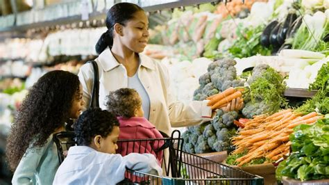 Family Step In To Save Bingeing From Self by 7 Ways To Save Money While Healthy Food Jiji Ng