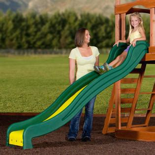 backyard discovery independence swing set backyard discovery independence all cedar wood play set