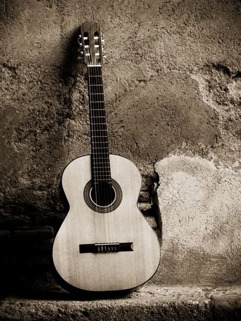 wallpaper classic guitar 135 best images about f o r a l l t h o s e s l e e p i