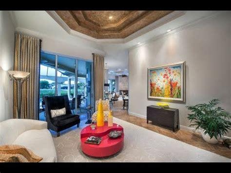 living room  tv set designs  ideas  minimalist room youtube