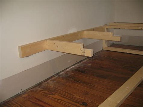 banquette building plans banquette bench plans 28 images built in banquette