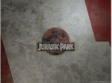 Jurassic Park Wallpapers Desktop Background Iphone 5c Green Wallpaper