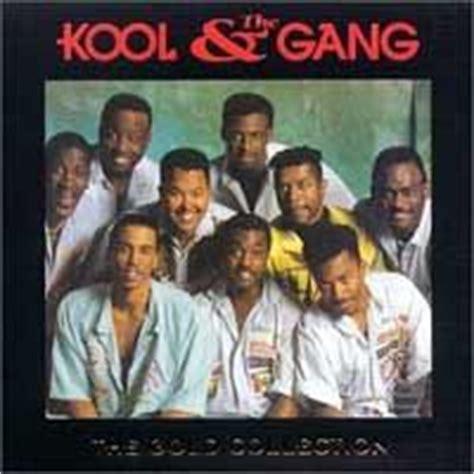 kool and the gang hollywood swinging lyrics 1000 images about kool the gang on pinterest jungle