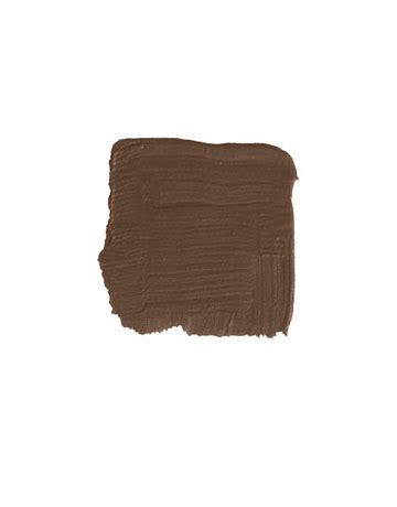 light brown paint swatches designer colors what color personality