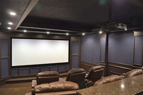 the savoy avs home theater of the month july 2014