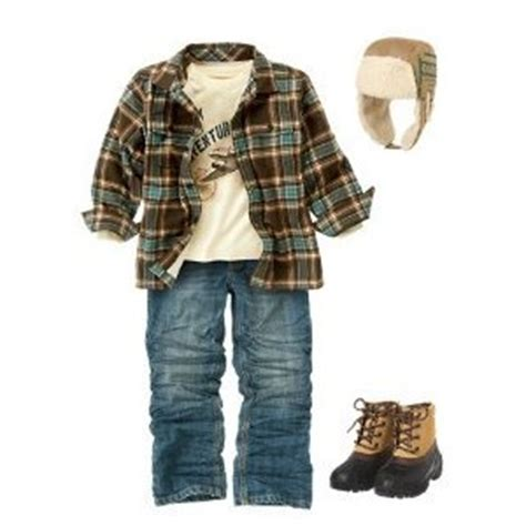 Gymboree com childrens outfits little boy clothes and boy polyvore