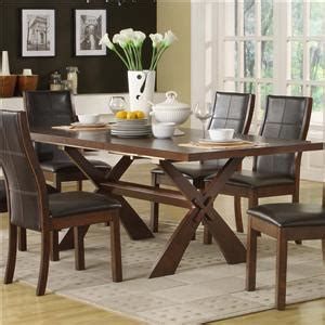 whalen furniture wayfair the knownledge
