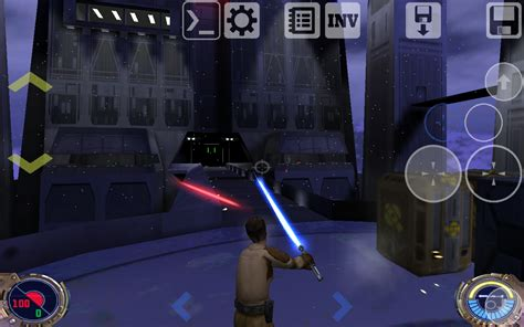 wars 2 apk android time wars jedi ii touch apk data v1 0