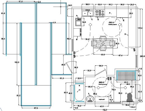 Modern Bathroom Plan by Modern Ada Bathroom Floor Plans Phobi Home Designs Ada