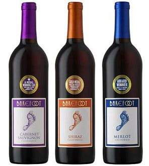 top 6 best sweet red wine brands of 2018 2019 | press cave