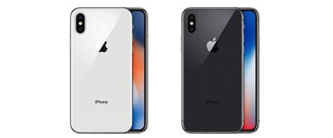 iphone deals att at t offering buy one get one free deal for iphone x shacknews