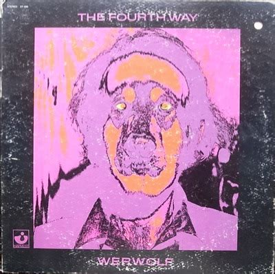 the fourth way a record of talks and answers to questions based on the teaching of g i gurdjieff revised edition large format books the fourth way werwolf big division records
