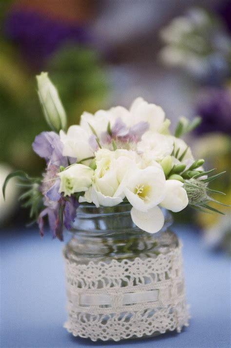 floreros bellos bonitos floreros inspiraci 243 n ambientaci 243 n de eventos