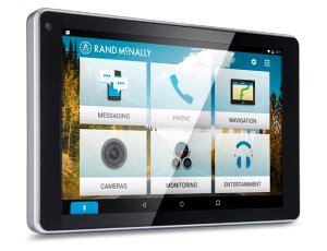 review android car stereo radio and navigation ← abrandao.com