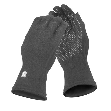 Cullote Hanz hanz waterproof glove for letter carriers and motor vehic