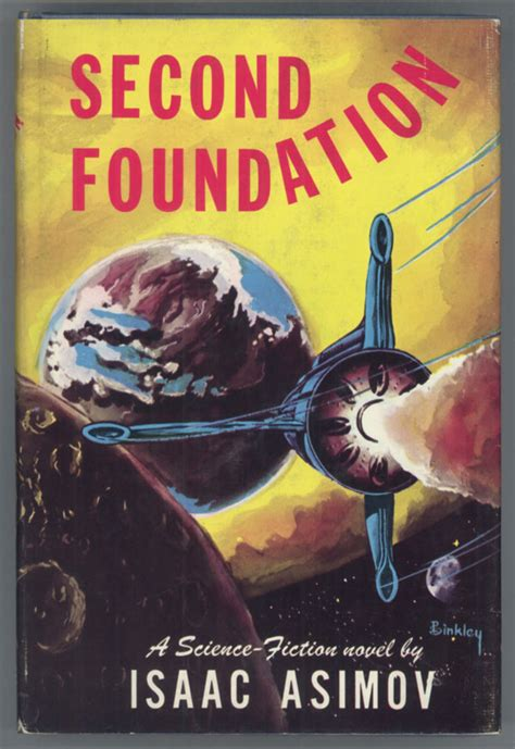 a s birth empire s foundation volume 3 books foundation with foundation and empire with second