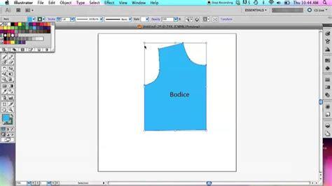 best software to make tutorial videos 14 best images about adobe illustrator tutorials on