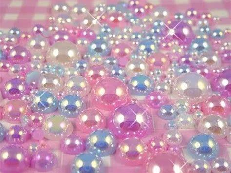 Rolex Coffie Sosweet Color Fashion glitter pearls phone wallpaper pearls and glitter