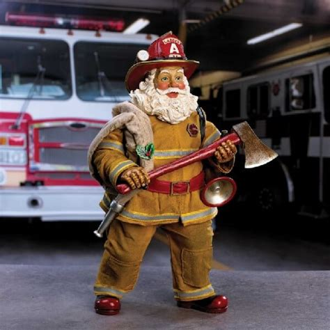 10 awesome christmas gift ideas from fire and axes