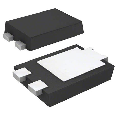 diodes inc msl pds1040 13 diodes incorporated discrete semiconductor products digikey