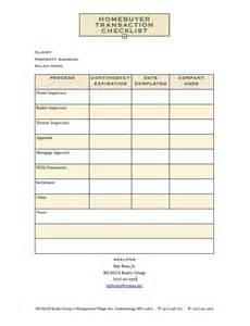 home buying checklist home buying checklist for the home