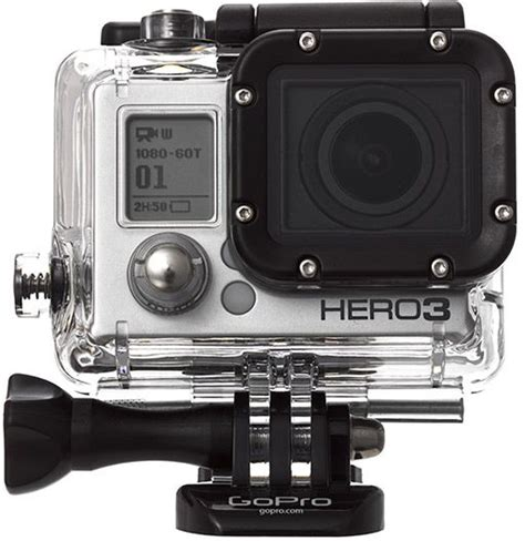 gopro 6 black learning the essentials books gopro hero3 12 megapixel hero3 black edition