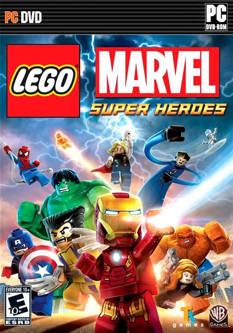 lego marvel super heroes free download pc win7 64bit lego marvel super heroes pc game free download
