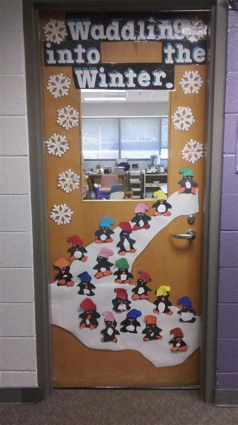 388 best images about classroom doors on ribbon week back to school and
