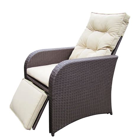 Ideas Leaders Outdoor Furniture All Home Decorations Leader Outdoor Furniture