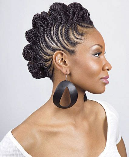 googlehairstyles for me natural hair styles google search make me up