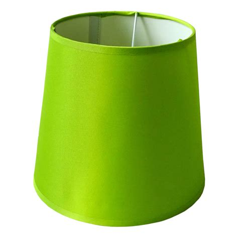 green pendant l shade lime green l shade 28 images nordlux respect 30