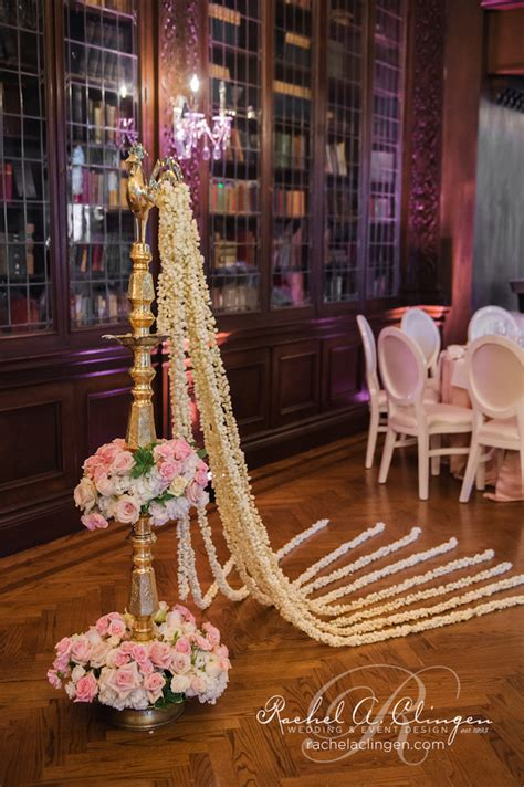 beautiful wedding  casa loma rachel  clingen wedding
