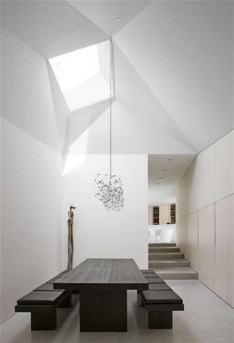 dining room outstanding minimalist dining room table best 25 modern dining room tables ideas on pinterest