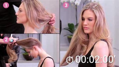 Comment Couper Des Cheveux Comment Couper Des Cheveux Longs 224 Domicile Cette