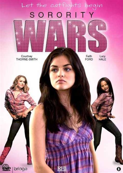 film disney uscite le ragazze del cus la locandina del film 267168