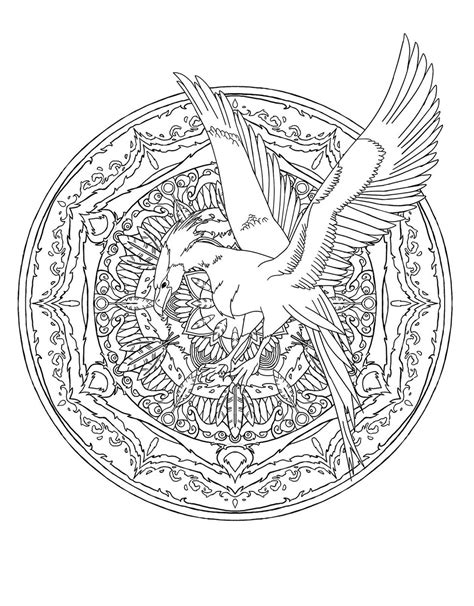 harry potter coloring book where to buy can t wait for fantastic beasts there s a harry potter