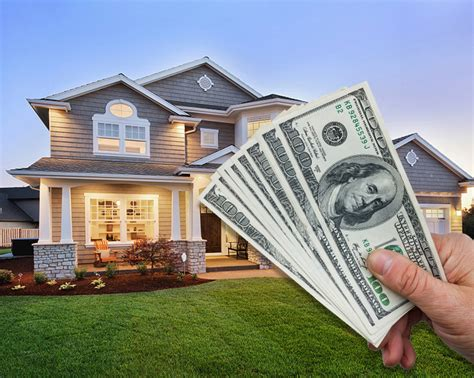 How We Buy Houses For Cash Houston House Buyers