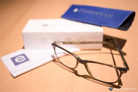 reduce your eye strain and headaches with phonetic eyewear
