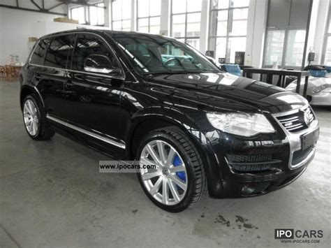 how cars run 2009 volkswagen touareg 2 parental controls related keywords suggestions for 2009 volkswagen touareg 2