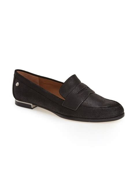 calvin klein s shoes loafers klein loafer shoes 28 images calvin klein s shoes