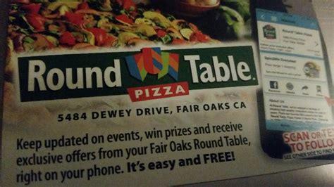 table fair oaks table pizza fair oaks ca 95628 brokeasshome com