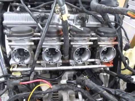(1998) 2002 suzuki gsx600f katana motor and parts for sale
