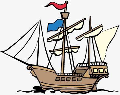 barcos de pesca animados dibujos animados de barco dibujos animados de barco